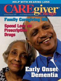 CCG32 cover-web