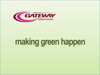 Gateway presentation p01