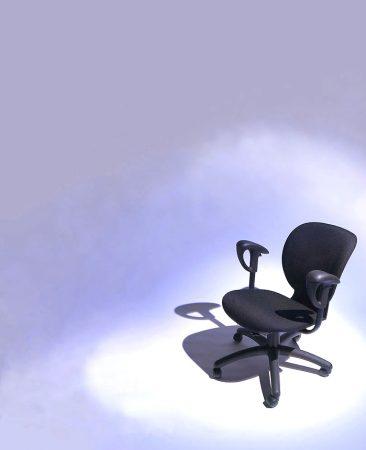 chair background-lite